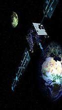 La sonda Smart-1 llega a la Luna tras 13 meses de viaje
