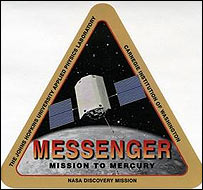 Mercurio, planeta de extremos y secretos