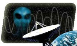 Señal del espacio exterior entusiasma a astrónomos